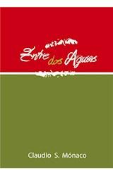 E-book Entre dos aguas