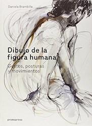Libro Dibujo De La Figura Humana