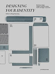 Libro Designing Your Identity