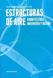 Libro Estructuras De Aire