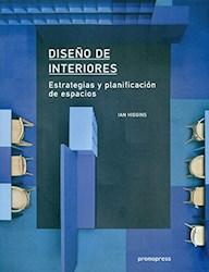 Libro Dise/O De Interiores