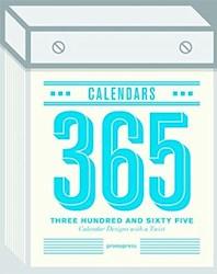 Libro 365 Calendars