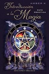 Papel Introduccion A La Magia - Guia Practica