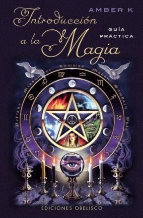 Papel Introduccion A La Magia
