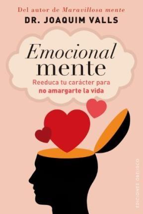 Papel Emocional Mente