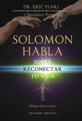 Papel Solomon Habla