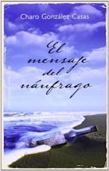 Libro El Mensaje Del Naufrago