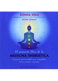 Papel Pequeño Libro De La Medicina Magnetica