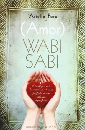 Papel Amor Wabi Sabi