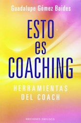Papel Esto Es Coaching