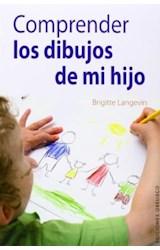 Test COMPRENDER LOS DIBUJOS DE MI HIJO