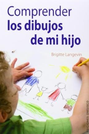 Papel Comprender Los Dibujos De Mi Hijo