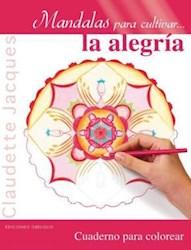 Papel Mandalas Para Cultivar La Alegria
