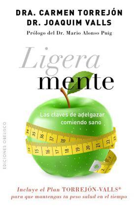 Papel Ligera Mente