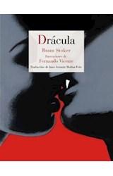 Papel Drácula