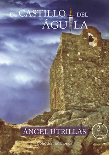 Papel El Castillo Del Águila