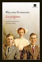 Papel Los Políglotas