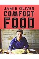 Papel COMFORT FOOD 100 RECETAS IMPRESCINDIBLES PARA DISFRUTAR Y COMPARTIR (CARTONE)