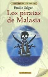 Papel Piratas De La Malasia, Los Pk