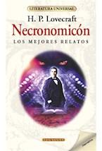 E-book Necronomicón