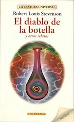 Papel Diablo En La Botella Y Otros Relatos, El