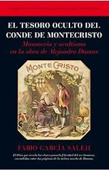 Papel EL TESORO OCULTO DEL CONDE DE MONTECRISTO