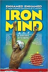 Libro Iron Mind