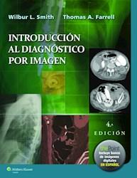 Papel Introducción Al Diagnóstico Por Imagen