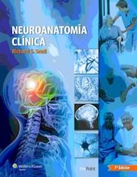 Papel Neuroanatomía Clínica 7º Edición Revisada