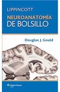 E-Book Neuroanatomía De Bolsillo (Ebook)