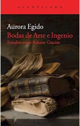 Papel BODAS DE ARTE E INGENIO