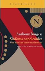 Papel SINFONIA NAPOLEONICA