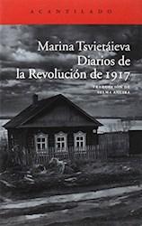 Papel Diarios De La Revolución De 1917