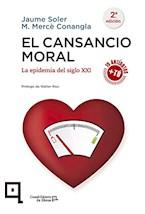 Papel El Cansancio Moral