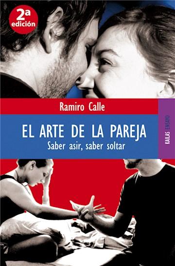 E-book El Arte De La Pareja