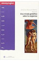 Papel UNA MIRADA GESTALTICA SOBRE LA VERGUENZA