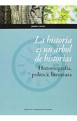 Papel La Historia Es Un Árbol De Historias