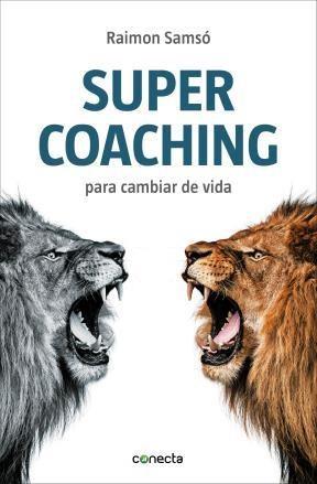 E-book Supercoaching