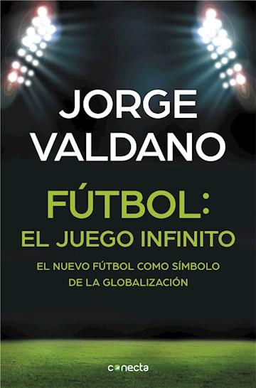 E-book Fútbol: El Juego Infinito