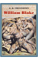 Papel WILLIAM BLAKE