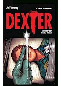 Papel Dexter Nº 01/02
