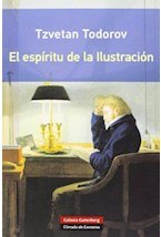 Papel EL ESPIRITU DE LA ILUSTRACION