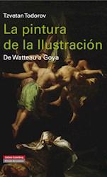 Libro La Pintura De La Ilustracion