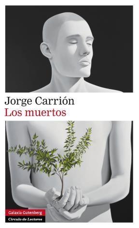 E-book Los Muertos