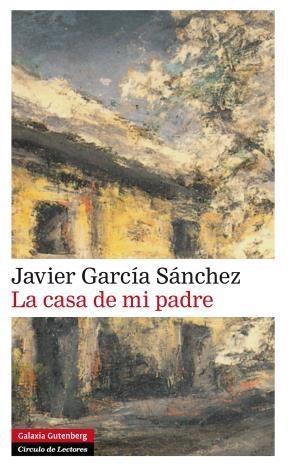 E-book La Casa De Mi Padre
