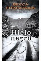Papel HIELO NEGRO