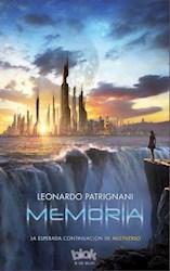 Libro Memoria ( Multiverso Ii )
