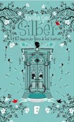 Libro Silber 2  El Segundo Libro De Los Sueños