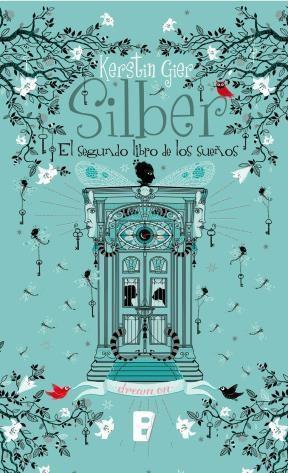Papel Silber Ii - El Segundo Libro De Los Sueños