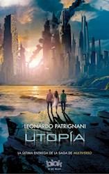 Papel Multiverso Iii - Utopia